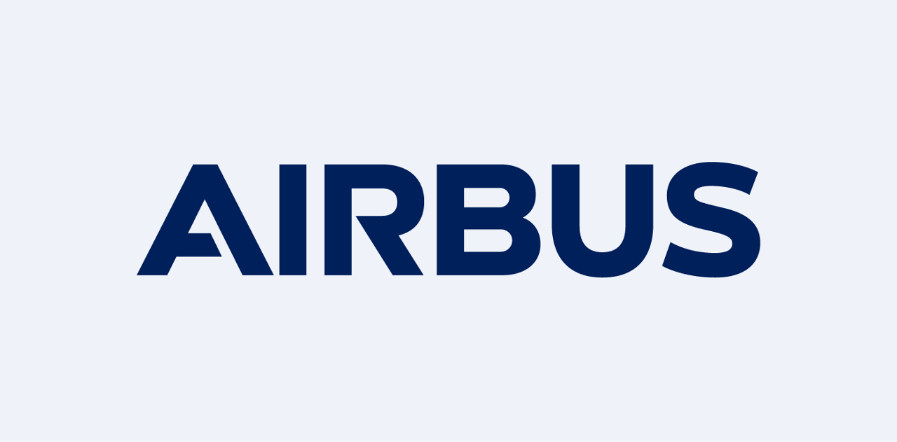 Airbus Helicopters Partner