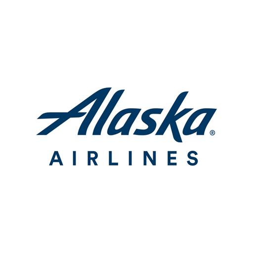 Alaska Airlines Partner