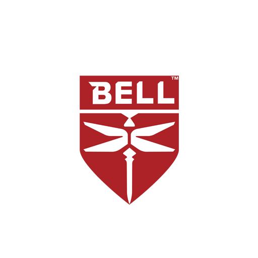 Bell Helicopter Partner