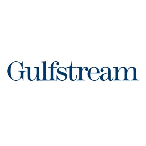 Gulfstream Partner