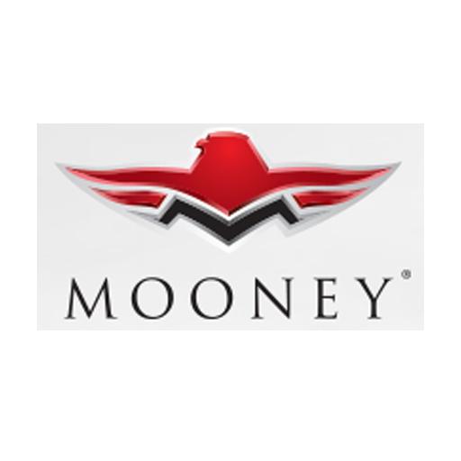 Mooney Partner