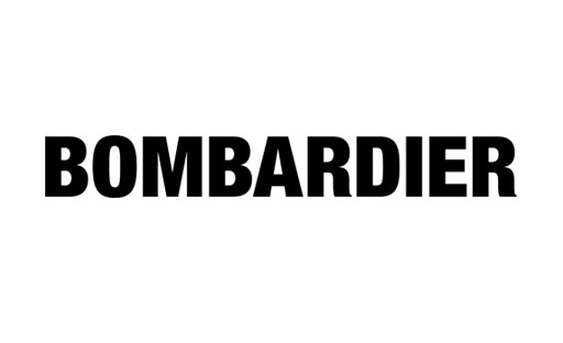 Bombardier Partner