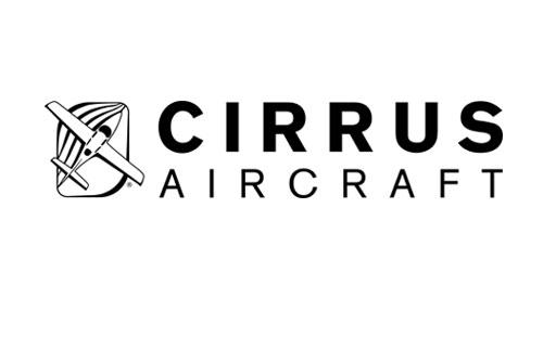Cirrus Aircraft Partner
