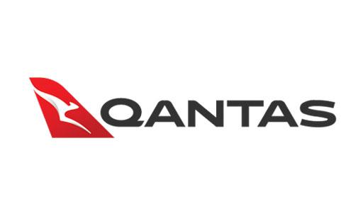Qantas Airlines Partner
